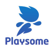 Playsome