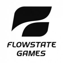 Flowstate Games